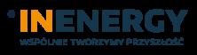 InEnergy_logo