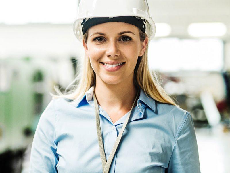 a-portrait-of-an-industrial-woman-engineer-standin-TJ28RV5.jpg